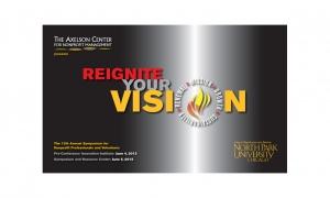 Axelson_Symposium-2012-lrg
