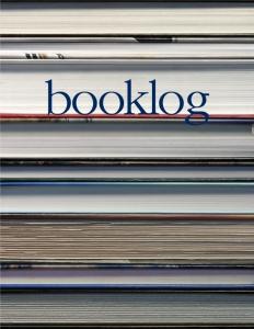 Booklog