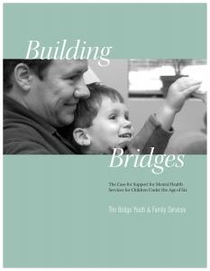 Bridges.indd