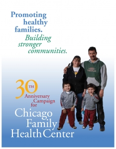 CFHC-brochure