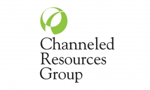 Channeled Resources logo