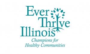 EverThrive logo