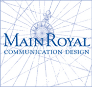 Main Royal Communication Design