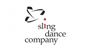 Sling Dance Co logo
