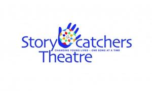 Storycatcher logo-lrg