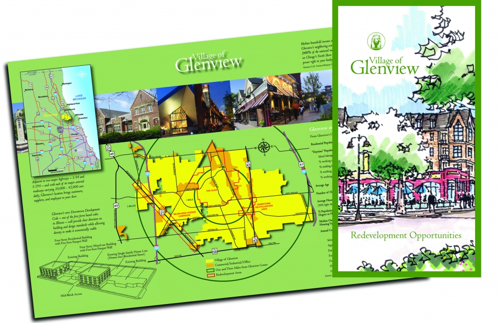 Village-of-Glenview-broforprint.indd