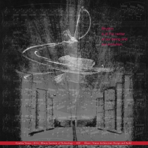 CV Abstract Poster 2014