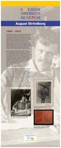 Strindberg_Panel_1a-4