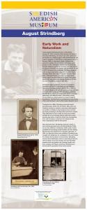 Strindberg_Panel_2a-4