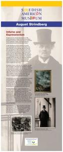 Strindberg_Panel_3a-4